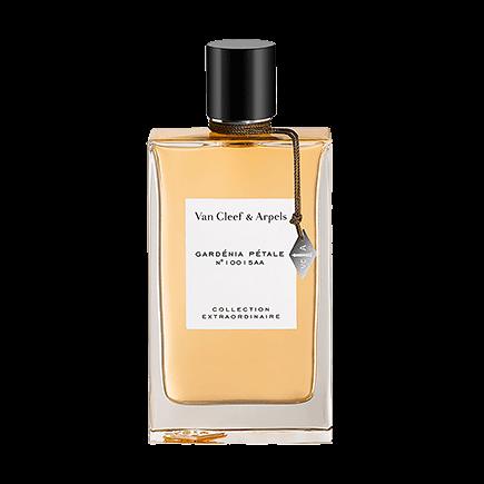 Van Cleef & Arpels Collection Extraordinaire Gardenia Petale Eau de Parfum Spray