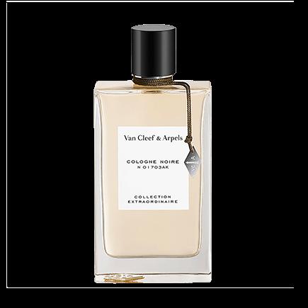 Van Cleef & Arpels Collection Extraordinaire Cologne Noir Eau de Parfum Spray
