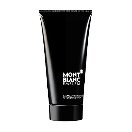 Montblanc Emblem Aftershave Balm