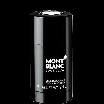 Montblanc Emblem Deodorant Stick