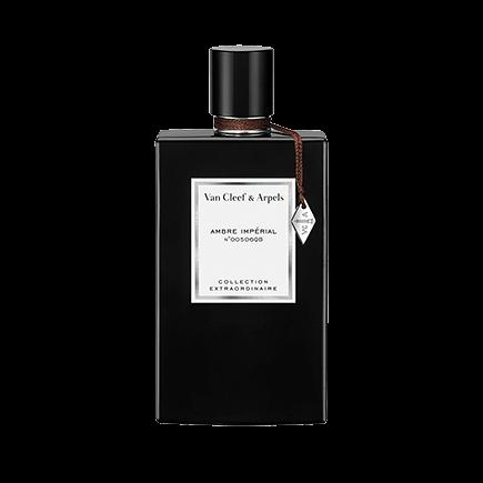 Van Cleef & Arpels Collection Extraordinaire Ambre Imperial Eau de Parfum Spray