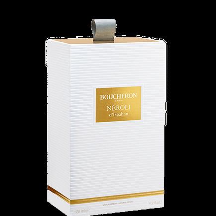 Boucheron Galerie Olfactive Néroli d'Ispahan Eau de Parfum Spray