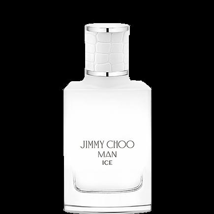 Jimmy Choo Man Ice Eau de Toilette Spray