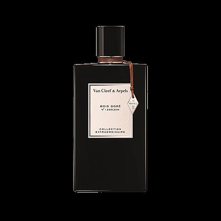 Van Cleef & Arpels Collection Extraordinaire Bois Doré Eau de Parfum Spray