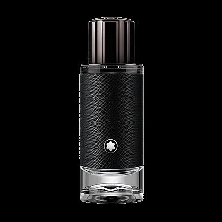 Montblanc Explorer Eau de Parfum Spray