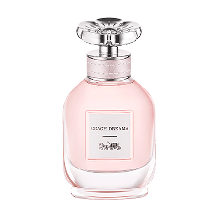 Coach Dreams Eau de Parfum Spray