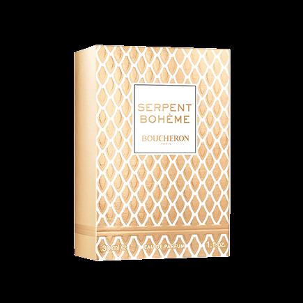 Boucheron Serpent Bohème Eau de Parfum Spray