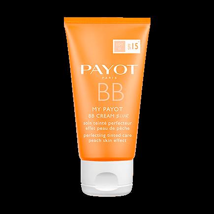 Payot My Payot BB Cream Blur SPF 15 Light