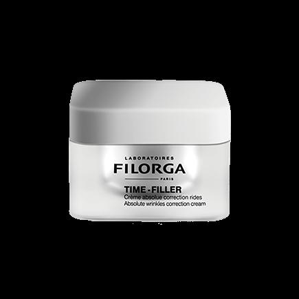 Filorga Essentials Time-Filler Mat Perfecting Care (Wrinkles + Pores)