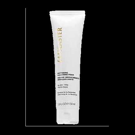 Lancaster Gesichtsreinigung Softening Cleansing Foam all skin types