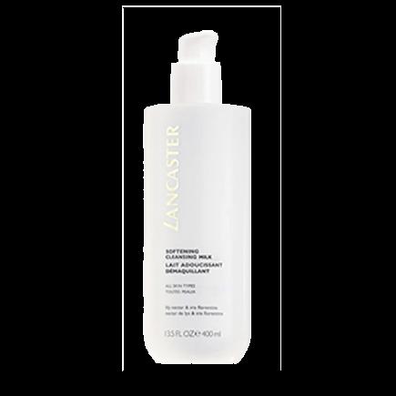 Lancaster Gesichtsreinigung Softening Cleansing Milk all skin types