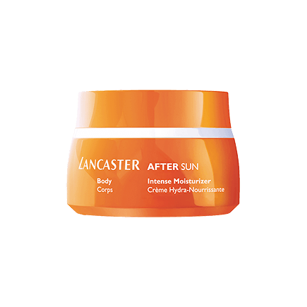 Lancaster After Sun Intense Moisturizer