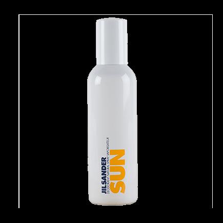 Jil Sander Sun Deodorant Spray