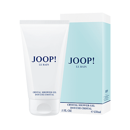 Joop! Le Bain Shower Gel