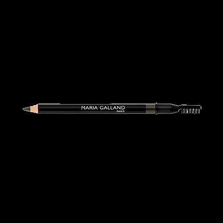 Maria Galland Le Maquillage 525 Le Crayon Yeux Sourcils