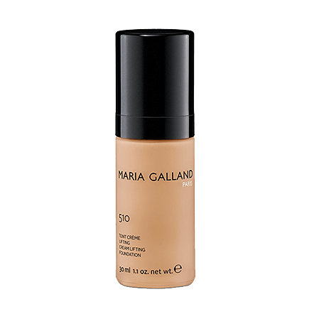 Maria Galland Le Maquillage 510 Teint Creme Lifting