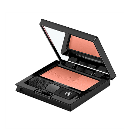 Maria Galland Le Maquillage 518 Blush Poudre