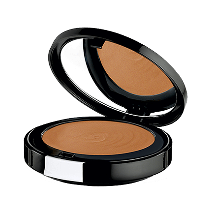 Maria Galland Le Maquillage 512 Teint Compact UV Beige