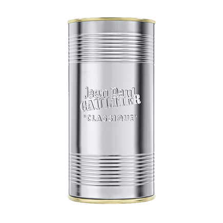 Jean Paul Gaultier Classique Eau de Toilette Spray