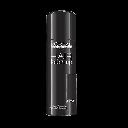 L'Oréal Professionnel Hair Touch Up Ansatz Makeup Haarspray