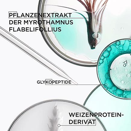 Kérastase Resistance Sérum Thérapiste (Pflege-Serum)