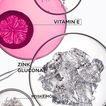 Kérastase Reflection Bain Chromatique