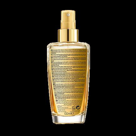 Kérastase Elixir Ultime Ölspray (für feines bis normales Haar)