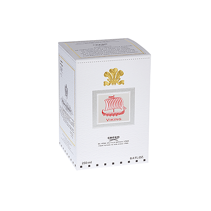 Creed Luxussortiment Viking Eau de Parfum Spray