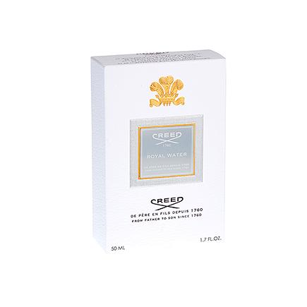 Creed Millésime for Women & Men Royal Water Eau de Parfum Spray