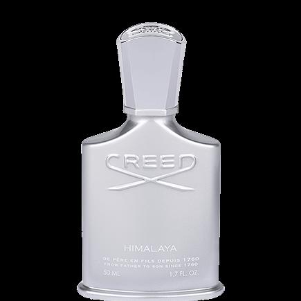 Creed Millésime for Men Himalaya Eau de Parfum Spray