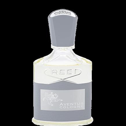 Creed Millésime for Men Aventus Cologne Eau de Parfum Spray