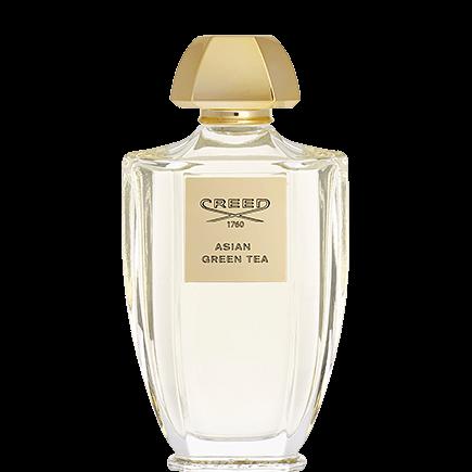 Creed Acqua Originale Asian Green Tea Eau de Parfum Spray