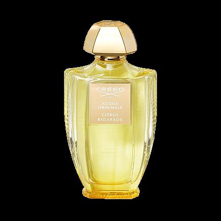 Creed Acqua Originale Citrus Bigarade Eau de Parfum Spray
