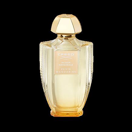 Creed Acqua Originale Zeste Mandarine Eau de Parfum Spray