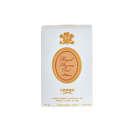 Creed Millésime for Women Royal Princess Oud Eau de Parfum Spray