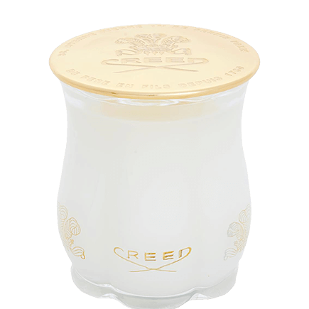 Creed Bath, Body & Accessoires Candle Spring Flower