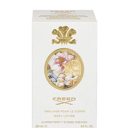 Creed Bath, Body & Accessoires Spring Flower Body Lotion