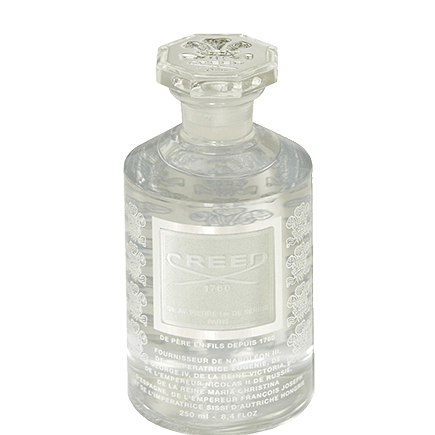 Creed Luxussortiment Himalaya Eau de Parfum Spray