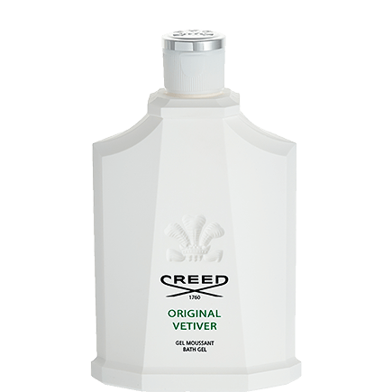 Creed Bath, Body & Accessoires Original Vetiver Shower Gel