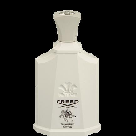 Creed Bath, Body & Accessoires Aventus Shower Gel