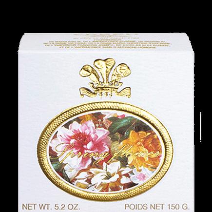 Creed Bath, Body & Accessoires Spring Flower Seife