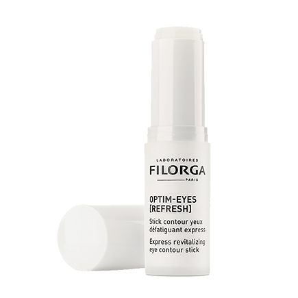 Filorga Essentials Optim Eyes Refresh Express Revitalizing Eye Contour Stick