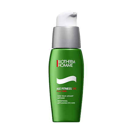 Biotherm Homme Augencreme Age Fitness Advanced Eye