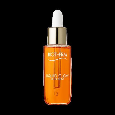 Biotherm Gesichtsöl Skin Best Liquid Glow