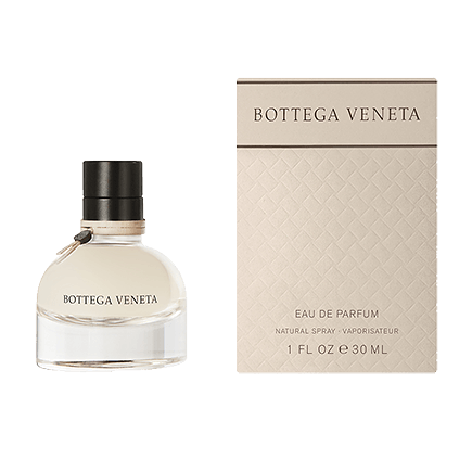 Bottega Veneta Bottega Veneta Eau de Parfum Natural Spray