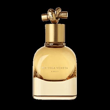 Bottega Veneta Knot Eau de Parfum Natural Spray