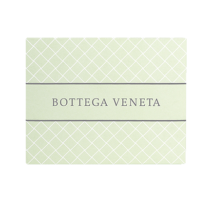 Bottega Veneta Essence Aromatique Perfumed Soap