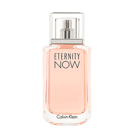 Calvin Klein Eternity Now Eau de Parfum Spray