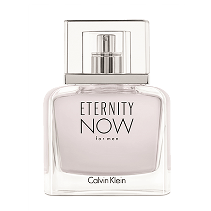 Calvin Klein Eternity Now for Men Eau de Toilette Spray