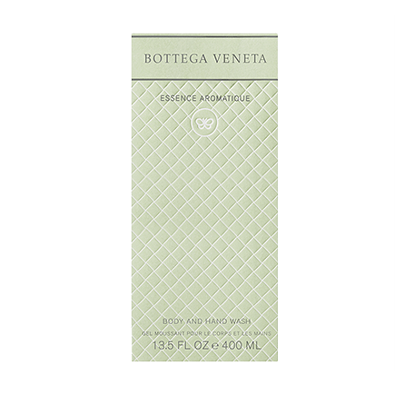Bottega Veneta Essence Aromatique Body & Hand Wash